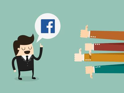 aumentar_alcance_organico_facebook_articulo_jordi_sole