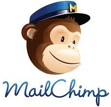 Mailchimp es la plataforma más popular de email marketing.