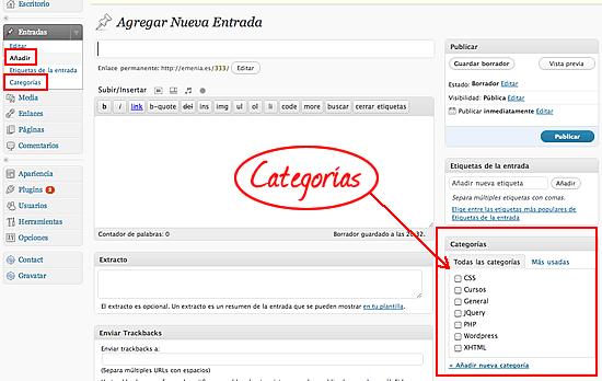categorias_blog_wordpress
