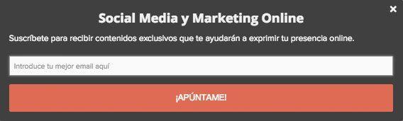 emailmarketing_blog