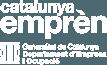 CatalunyaEmpren_2