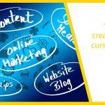 creadores cursos online