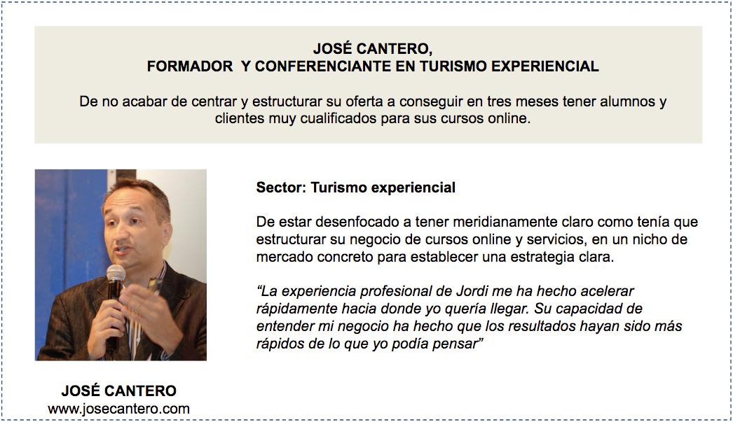testimonio_jose_cantero