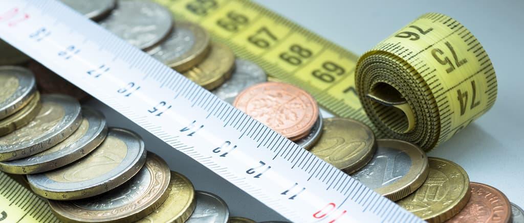 metricas economicas