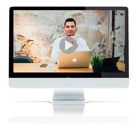 cursos online Jordi Sole Mercade