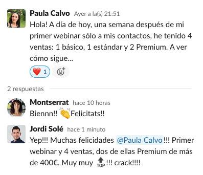 paula_primer_webinar_4_ventas