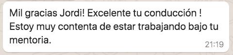 rosa_blesa_recortado_alta_resolucion