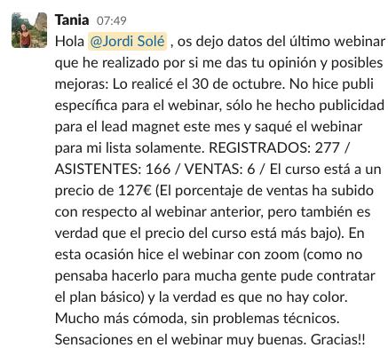 tania_vertical
