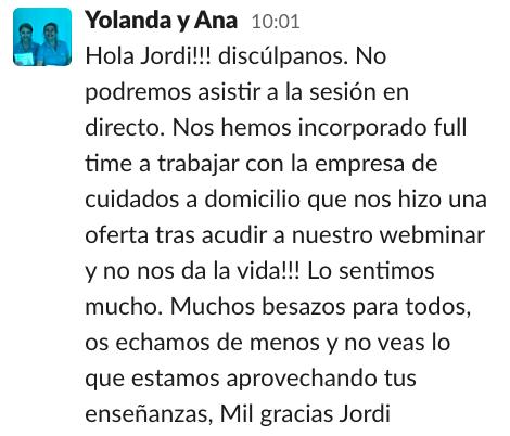 testimonio_webinar_yolanda_ana_vertical_IG_stories