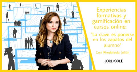 experiencias virtuales cursos online