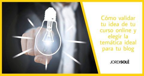 descubre tu idea de negocio ideal